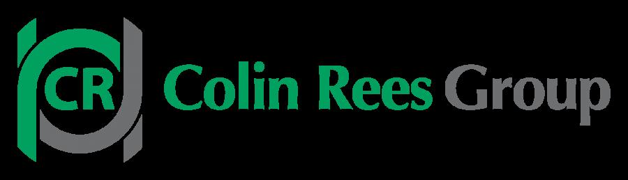 ColinReesGroup_h_RGB