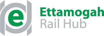 Ettamogah Rail HUB logo h_rgb_72dpi