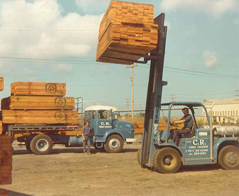 1-photos-timber-transport