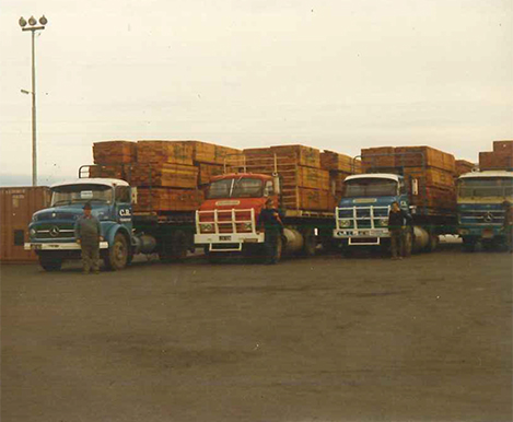 3-photos-timber-transport