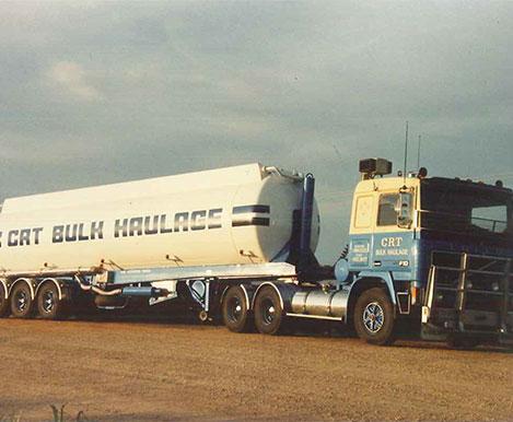 bulk-4