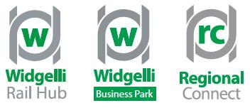 widgelli